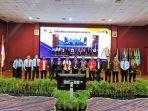 unm-menggelar-kuliah-umum-tema-transformasi-keinsinyuran-di-indonesia.jpg