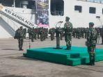 upacara-pemberangkatan-450-prajurot-yonif-raider-700wyc-berlangsung-di-pelabuhan-soekarno-hatta.jpg