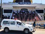 upacara-penghormatan-kepada-almarhum-yan-anggong-kalalembang-rabu-2872021.jpg