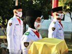 upacara-peringatan-hari-kemerdekaan-republik-indonesia-yang-ke-75-tingkat-kota-makassar.jpg