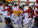 upacara-peringatan-hut-kemerdekaan-ke-76-republik-indonesia-di-anjungan-pantai-losari-1.jpg