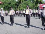 upacara-ptdh-dua-personel-polres-wajo-itu-dilakukan-di-lapangan-apel-mapolres-wajo.jpg