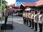 upacara-raport-kenaikan-pangkat-dipimpin-kapolres-pelabuhan-1.jpg