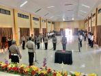 upacara-sertijab-di-aula-endra-dharmalaksana-99-mapolres-bantaeng.jpg