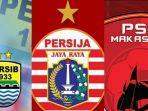 update-bursa-transfer-liga-1-persib-bandung-persija-jakarta-psm-makassar.jpg
