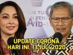update-covid-19-indonesia-hari-ini-senin-13-juni-2020.jpg