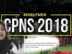 update-cpns-2018-kerjakan-soal-ini-dulu-di-tes-skd-90-menit-cukup-hindari-3-hal-berikut_20181029_070855.jpg