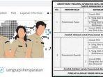 update-cpns-2019-oktober-bkn-imbau-pelamar-tenaga-kesehatan-cermati-ketentuan-str-cara-ajukan.jpg
