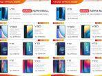 update-harga-smartphone-vivo-di-erafone-nipah-mall-juli-2020-harga-mulai-rp-16-juta.jpg