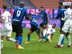 update-hasil-dan-klasemen-liga-italia-senin-23-november-2020-cuplikan-gol-napoli-vs-ac-milan.jpg