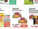 update-katalog-alfamart-minggu-18-juli-2021-promo-sambut-idul-adha.jpg