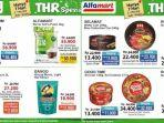 update-katalog-alfamart-minggu-9-mei-2021-promo-thr-mulai-terigu-biskuit-hingga-sirup.jpg