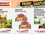 update-katalog-alfamart-selasa-1-juni-2021-promo-gajian-untung-mie-instan-turun-harga.jpg