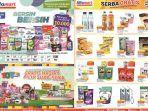 update-katalog-alfamart-selasa-18-mei-2021-promo-serba-gratis.jpg