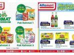 update-katalog-promo-alfamart-senin-12-april-2021.jpg