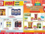 update-katalog-promo-alfamart-senin-17-mei-2021.jpg