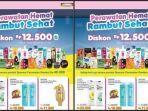 update-katalog-promo-indomaret-rabu-24-maret-2021.jpg