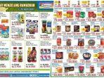update-katalog-promo-indomaret-senin-12-april-2021.jpg