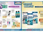 update-katalog-promo-indomaret-senin-17-mei-2021.jpg