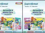 update-katalog-promo-indomaret-senin-24-mei-2021.jpg
