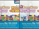 update-katalog-promo-indomaret-senin-5-april-2021.jpg