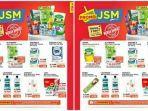 update-katalog-promo-jsm-alfamart-jumat-2-juli-2021.jpg