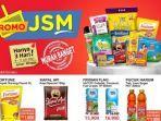 update-katalog-promo-jsm-alfamart-jumat-9-juli-2021.jpg