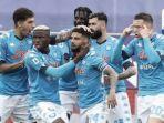 update-klasemen-liga-italia-2021-terbaru-hari-ini-hasil-juventus-vs-inter-sia-sia.jpg