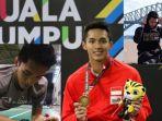 update-klasemen-perolehan-medali-asian-games-2018-indonesia-tak-terkejar-malaysia-iran-dan-taipei_20180829_075401.jpg
