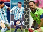 update-live-score-live-tv-online-argentina-vs-colombia-live-streaming-tv-online.jpg