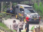 update-pembunuhan-di-subang-26-oktober.jpg