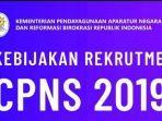 update-pendaftaran-cpns-2019-diikuti-541-kld-seleksi-serentak-di-108-lokasi-cek-formasinya.jpg