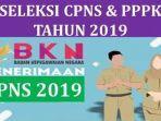update-peneriman-cpns-dan-pppk-2019.jpg
