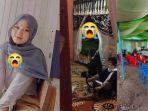 update-penyebab-tiara-permadani-gamri-meninggal-dunia.jpg