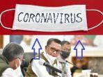 update-perkembangan-terbaru-corona-sulsel-gubernur-sulsel-nurdin-abdullah-tim-diuji.jpg
