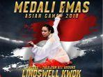 update-perolehan-medali-asian-games_20180821_074127.jpg