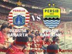 update-persib-bandung-cek-starting-line-up-big-match-persija-jakarta-vs-persib-live-indosiar.jpg