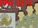 update-seleksi-pppk-pemprov-sulsel-buka-februari-2019-honorer-k2-prioritas-cek-gaji-tunjangan.jpg