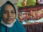 update-siti-zainah-melahirkan-tanpa-hamil.jpg