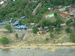 update-terbaru-korban-tsunami-di-selat-sunda.jpg
