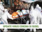 update-virus-corona-17-april-2020-di-indonesia-kasus-covid-19-di-sulsel.jpg