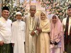 ustadz-abdul-somad-resmi-menikahi-fatimah-az-zahrah-hari-ini-ulama-gontor-hadir.jpg
