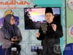 ustaz-rajamuddin-di-yamaha-ramadhan-syiar-online.jpg
