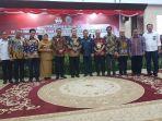utama-pt-pelabuhan-indonesia-iv-persero-menghadiri.jpg