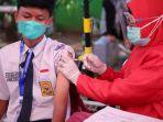 vaksin-di-smp-40.jpg