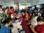 vaksinaai-covid-19-di-makassar-golden-hotel-jl-pasar-ikan-kecamatan-ujung-pandang.jpg