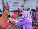 vaksinasi-ciputra-group-sh3-indonesia-marketing-association-ima-sulsel.jpg