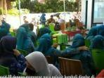 vaksinasi-covid-19-dengan-menyasar-para-pelajar-kembali-digelar-di-kabupaten-bantaeng-3092021.jpg