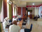 vaksinasi-covid-19-di-kabupaten-luwu-utara-sulawesi-selatan-masih-berlangsung.jpg