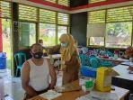 vaksinasi-covid-19-di-puskesmas-togo-togo-kecamatan-batang-kabupaten-jeneponto-15.jpg